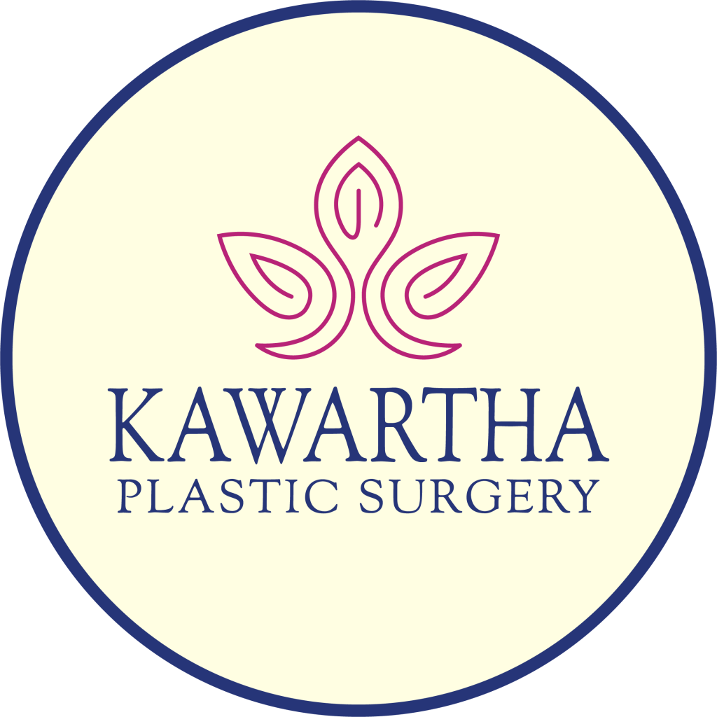 Kawartha Plastic Surgery